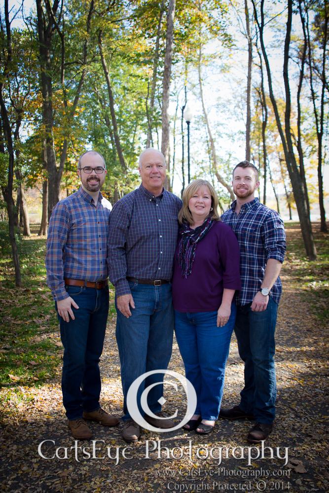 Elize Family photos 10.24.2014-39.jpg