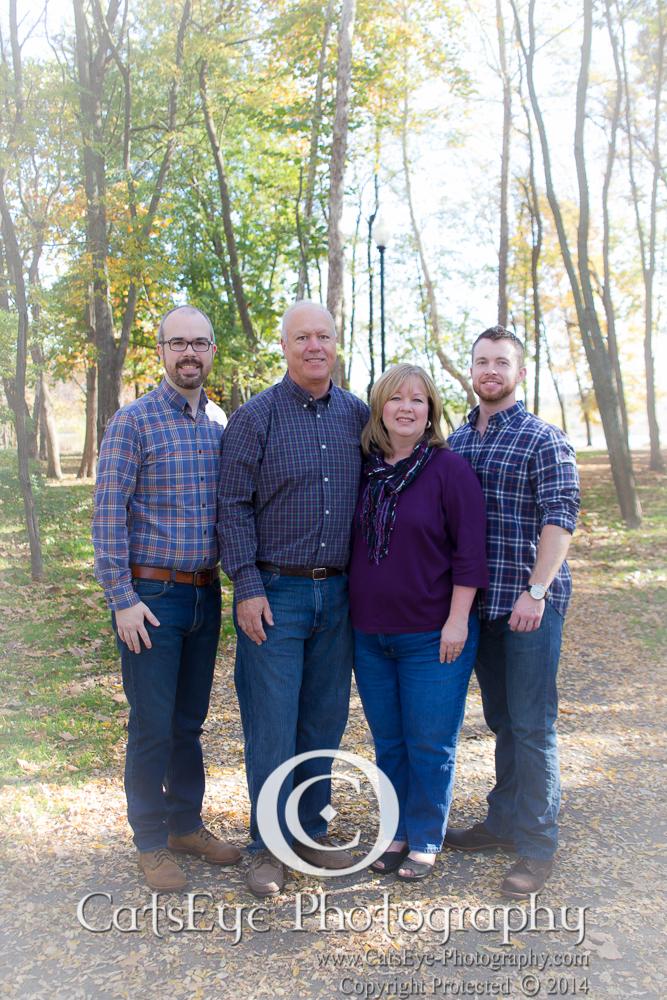 Elize Family photos 10.24.2014-40.jpg