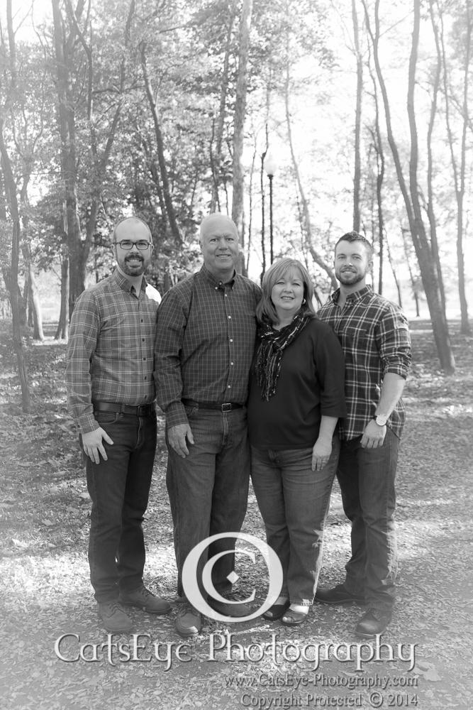 Elize Family photos 10.24.2014-41.jpg