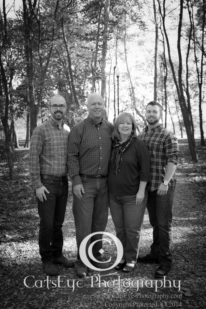 Elize Family photos 10.24.2014-42.jpg