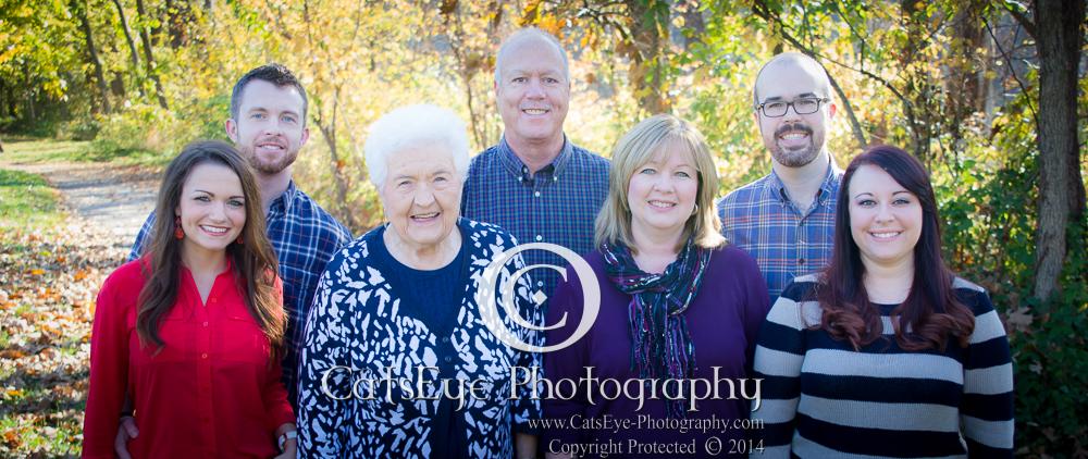 Elize Family photos 10.24.2014-44.jpg