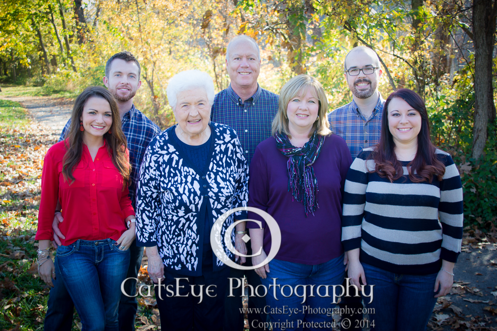 Elize Family photos 10.24.2014-43.jpg