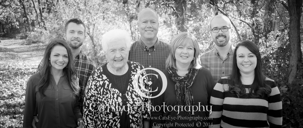 Elize Family photos 10.24.2014-45.jpg