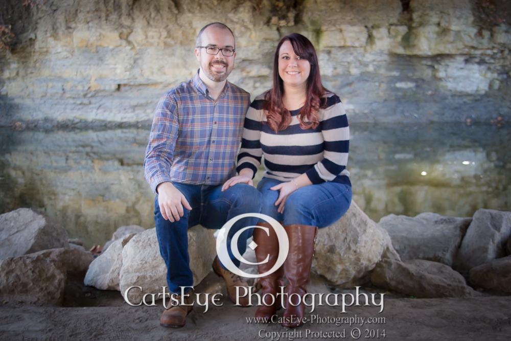 Elize Family photos 10.24.2014-46.jpg
