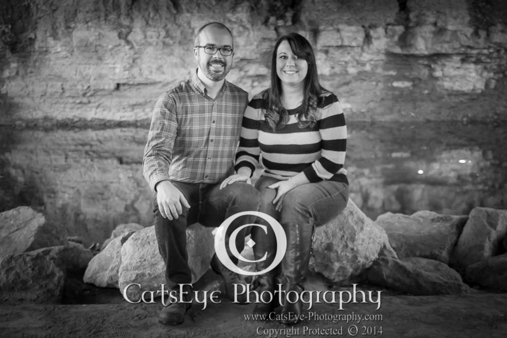 Elize Family photos 10.24.2014-47.jpg