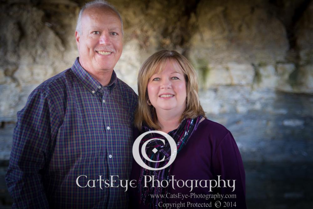 Elize Family photos 10.24.2014-60.jpg