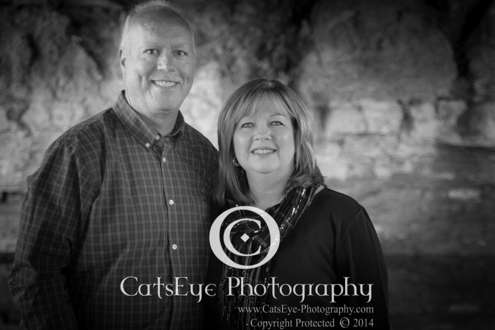 Elize Family photos 10.24.2014-61.jpg