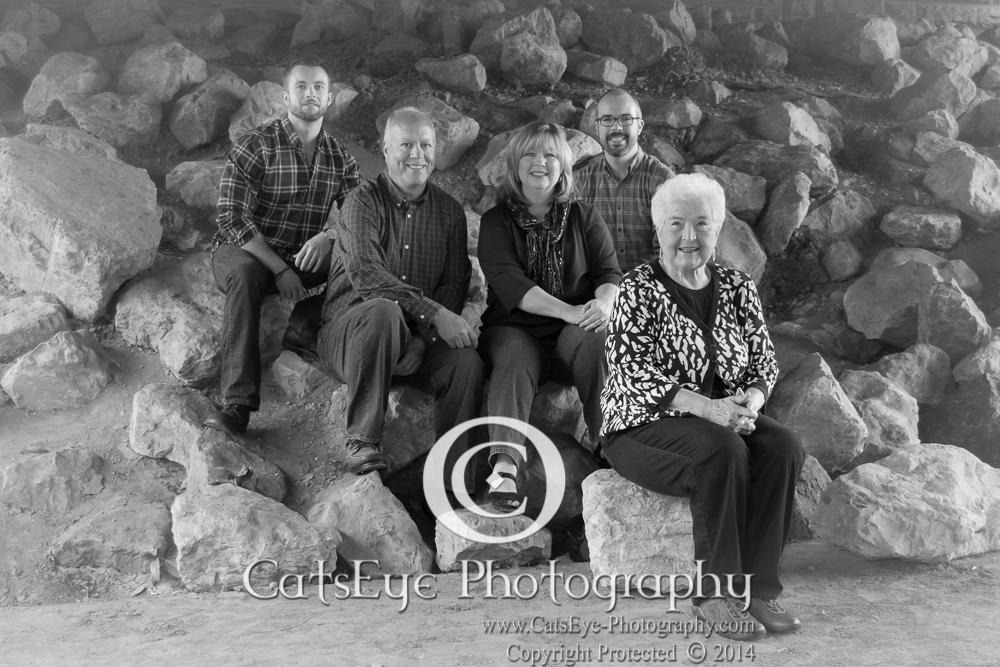 Elize Family photos 10.24.2014-79.jpg