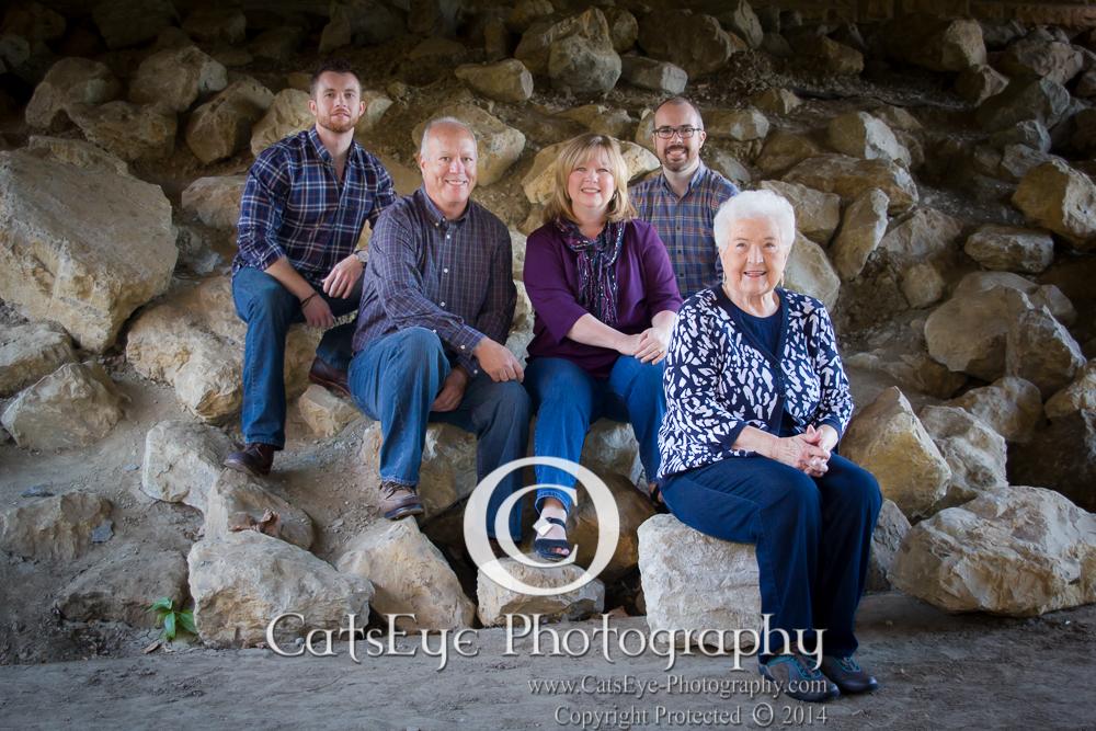 Elize Family photos 10.24.2014-78.jpg