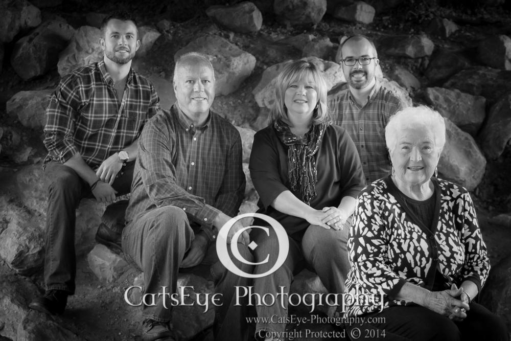 Elize Family photos 10.24.2014-81.jpg
