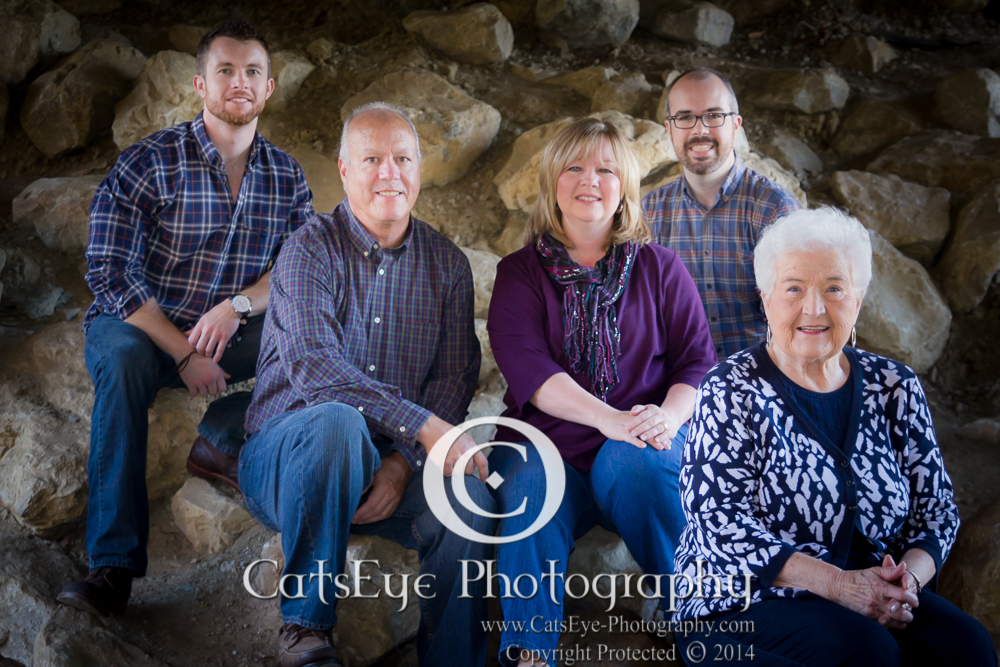 Elize Family photos 10.24.2014-80.jpg