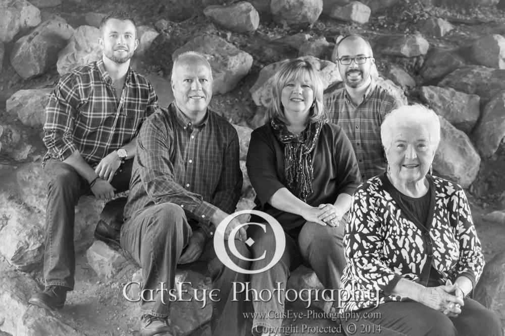 Elize Family photos 10.24.2014-82.jpg
