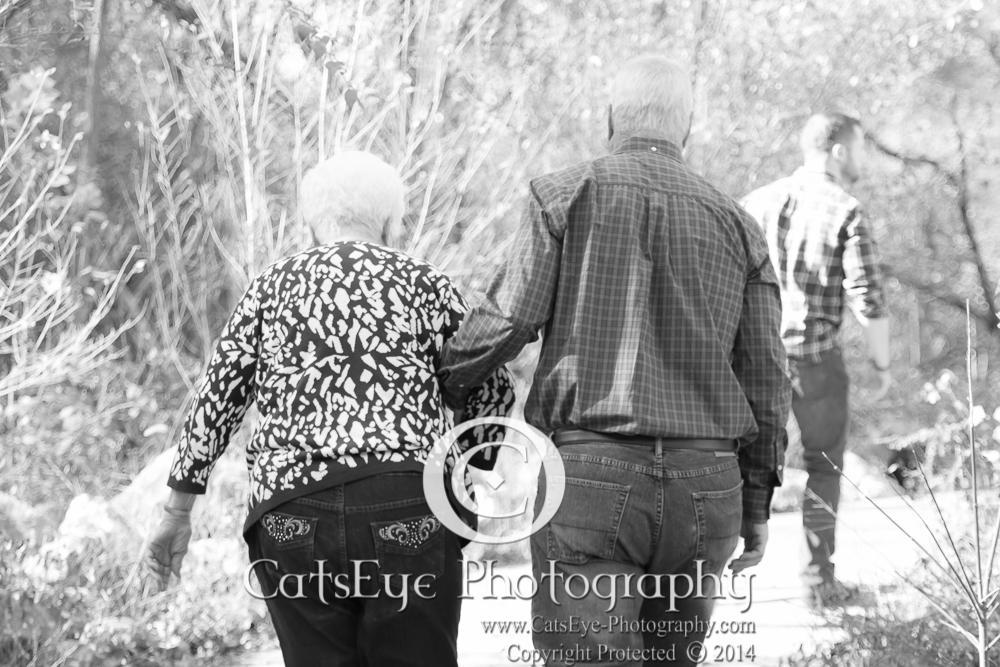 Elize Family photos 10.24.2014-84.jpg