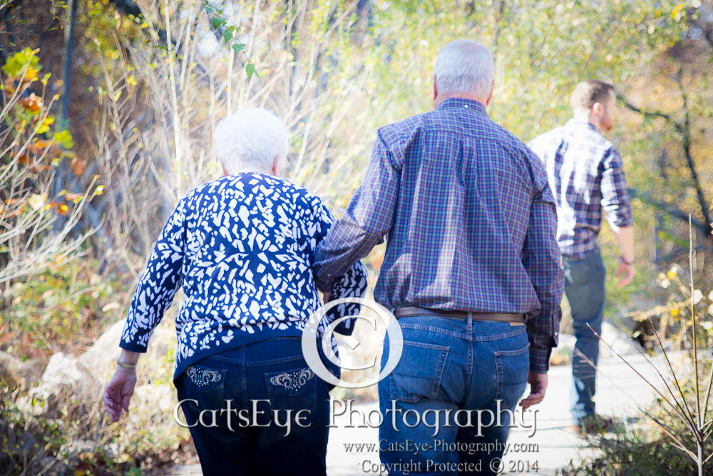 Elize Family photos 10.24.2014-83.jpg