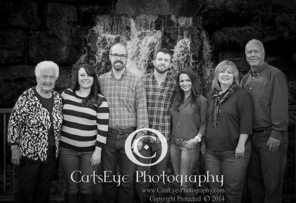 Elize Family photos 10.24.2014-86.jpg
