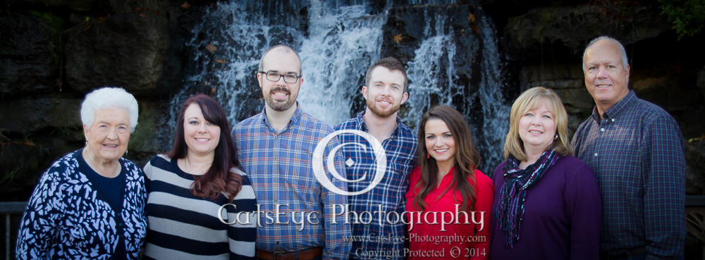 Elize Family photos 10.24.2014-88.jpg