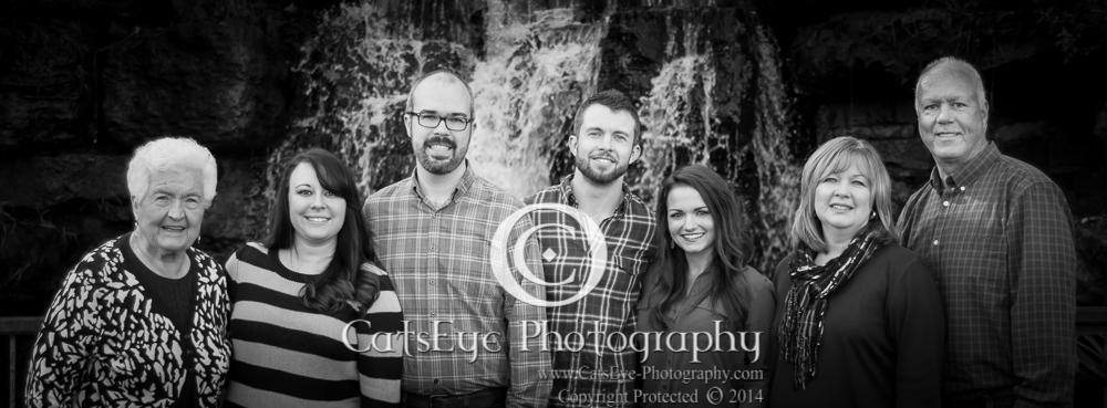 Elize Family photos 10.24.2014-89.jpg