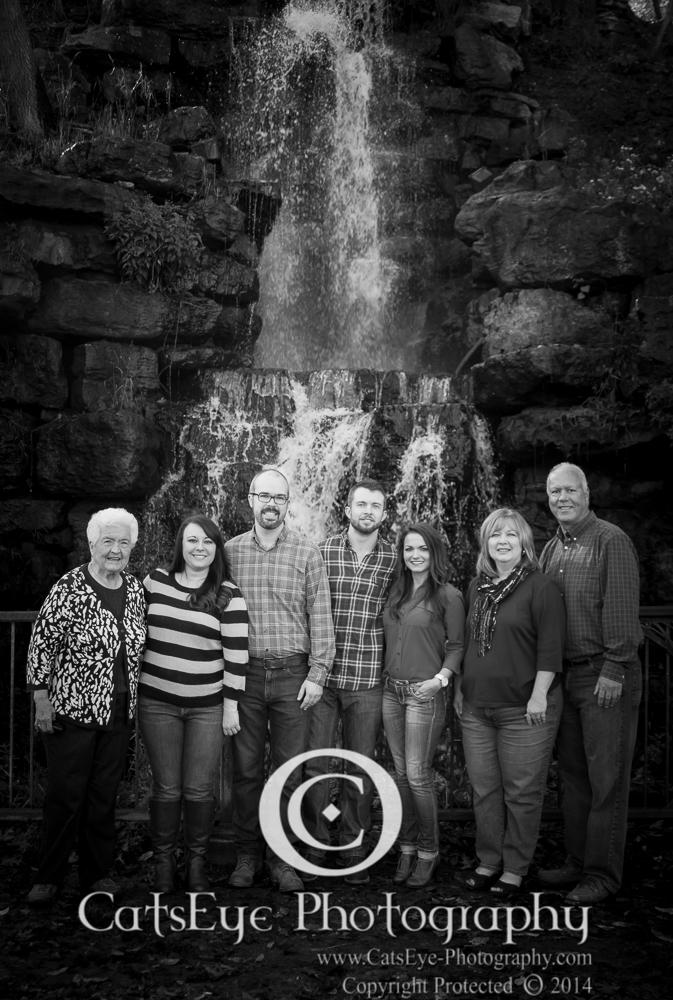 Elize Family photos 10.24.2014-91.jpg