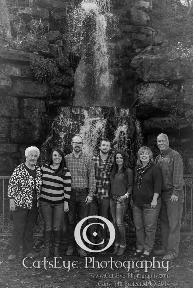 Elize Family photos 10.24.2014-92.jpg