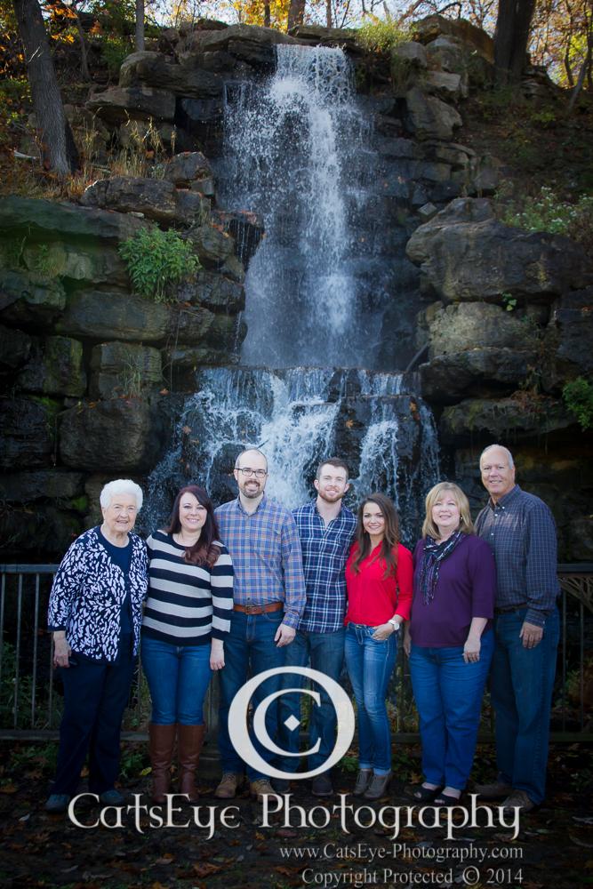 Elize Family photos 10.24.2014-94.jpg