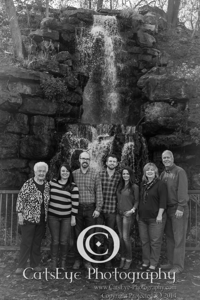 Elize Family photos 10.24.2014-95.jpg