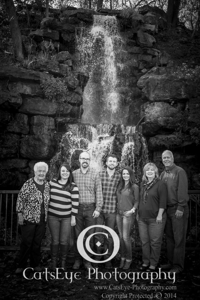 Elize Family photos 10.24.2014-96.jpg