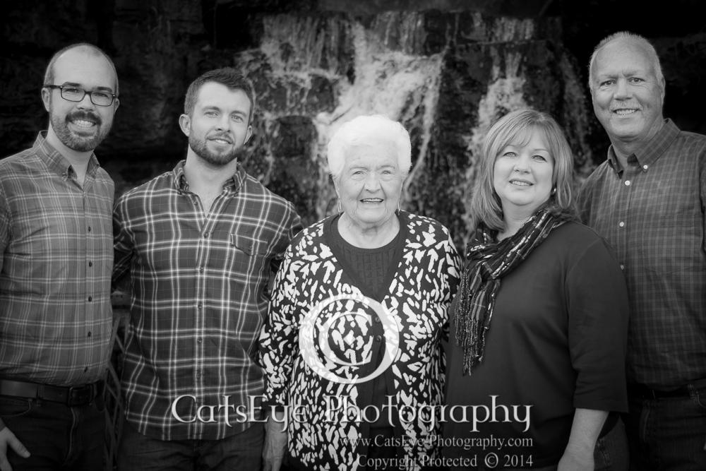 Elize Family photos 10.24.2014-98.jpg