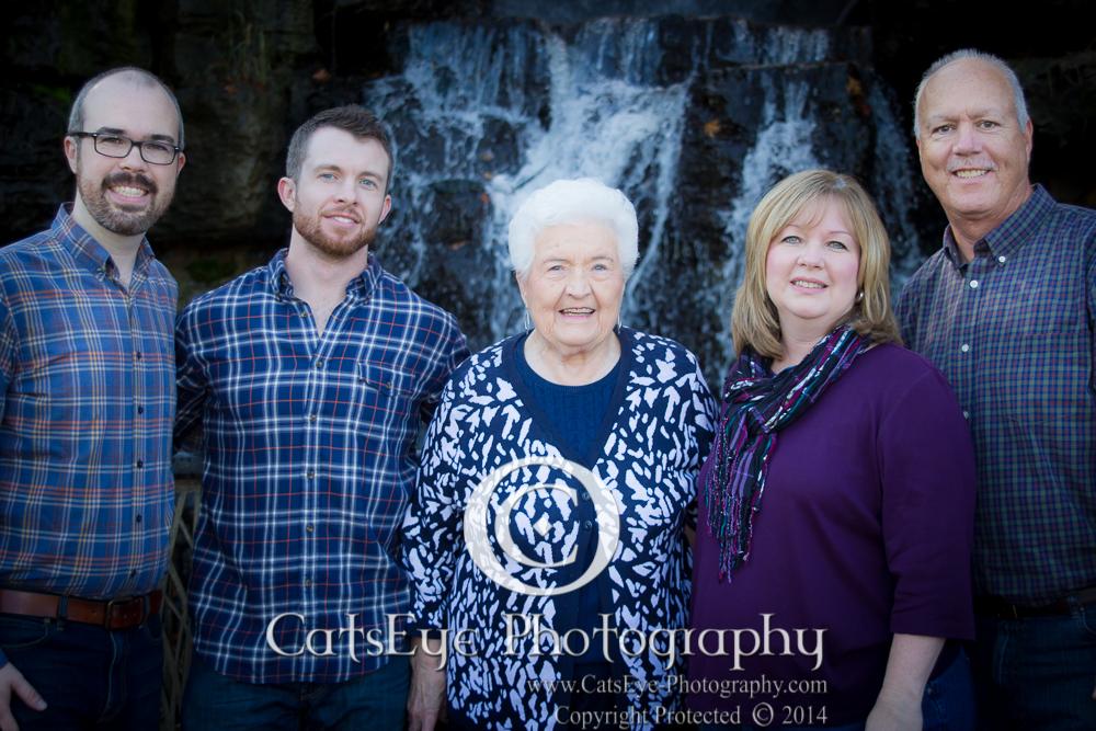 Elize Family photos 10.24.2014-97.jpg