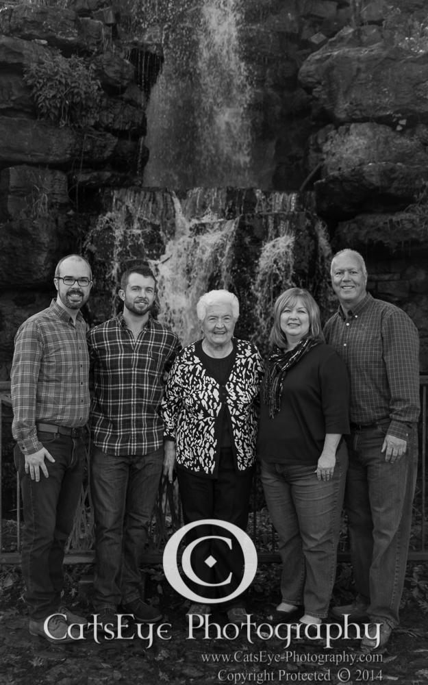 Elize Family photos 10.24.2014-100.jpg
