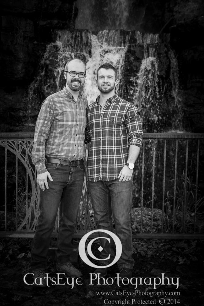 Elize Family photos 10.24.2014-106.jpg