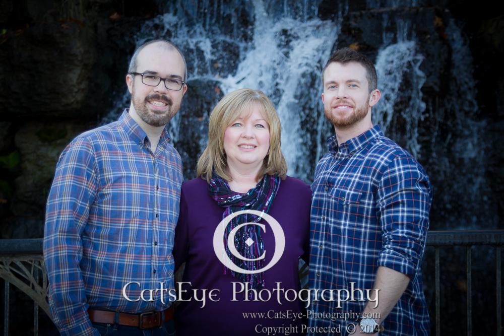 Elize Family photos 10.24.2014-121.jpg