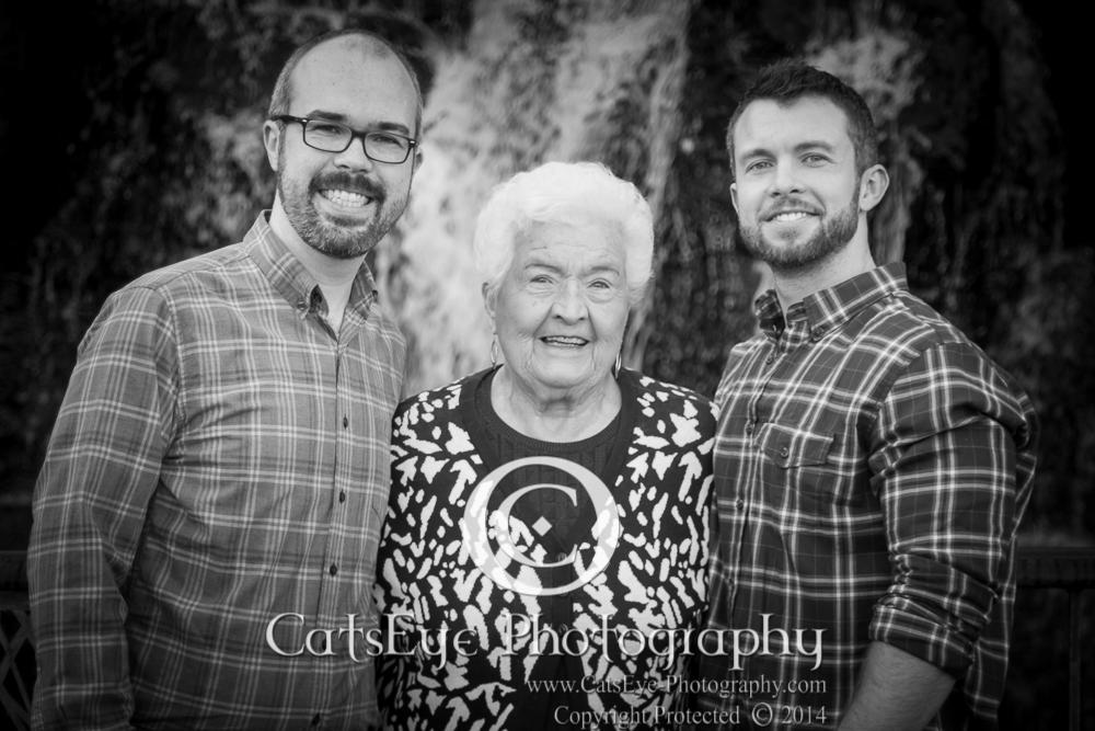 Elize Family photos 10.24.2014-123.jpg