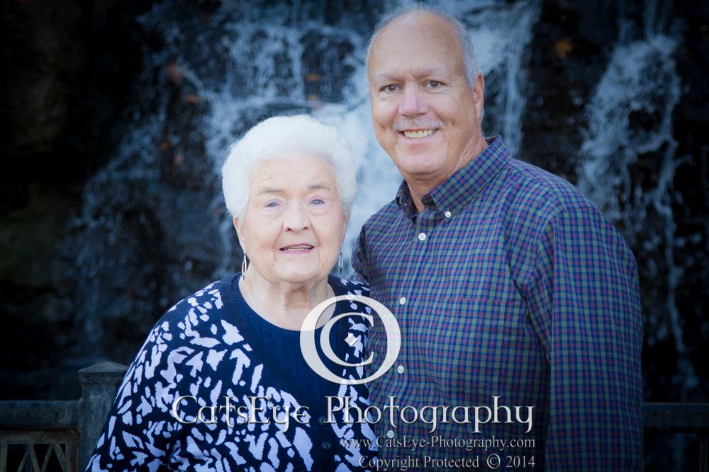 Elize Family photos 10.24.2014-125.jpg