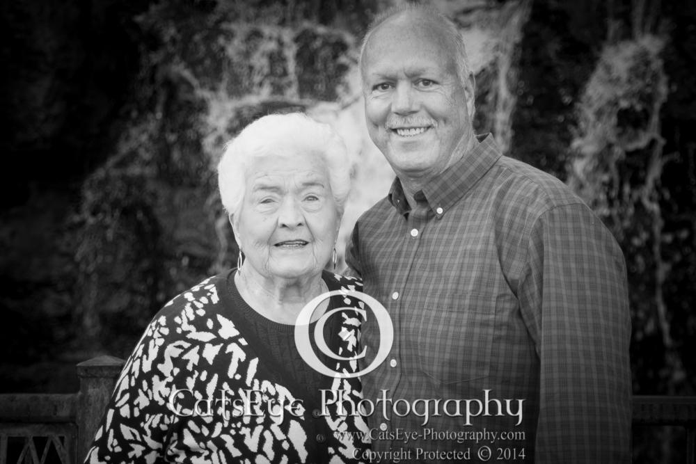 Elize Family photos 10.24.2014-126.jpg