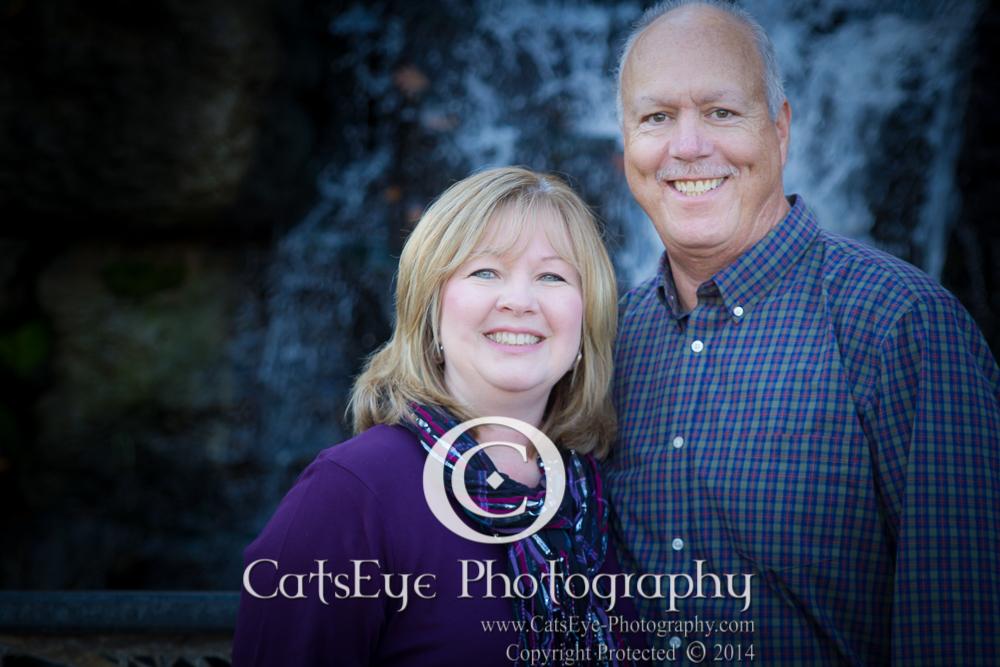 Elize Family photos 10.24.2014-133.jpg
