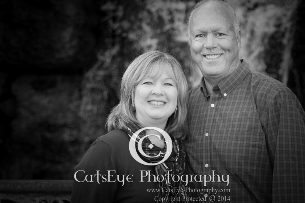 Elize Family photos 10.24.2014-134.jpg