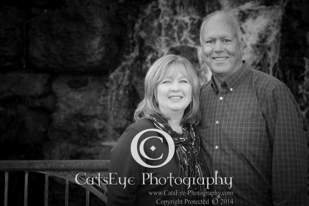Elize Family photos 10.24.2014-136.jpg