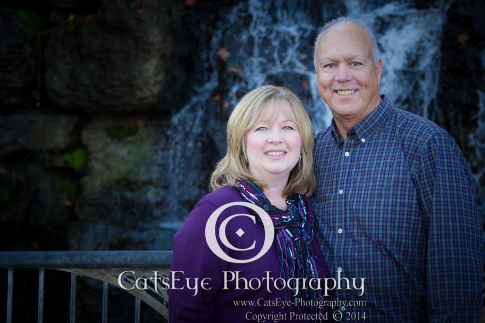 Elize Family photos 10.24.2014-135.jpg