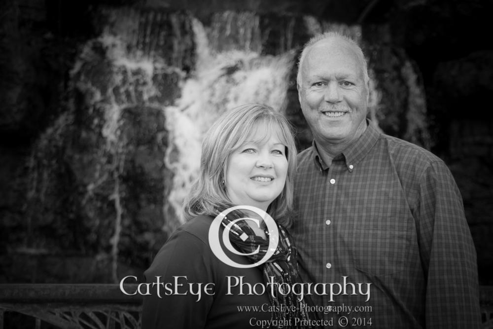 Elize Family photos 10.24.2014-138.jpg