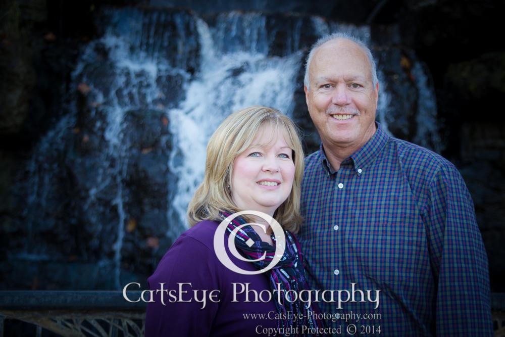 Elize Family photos 10.24.2014-137.jpg