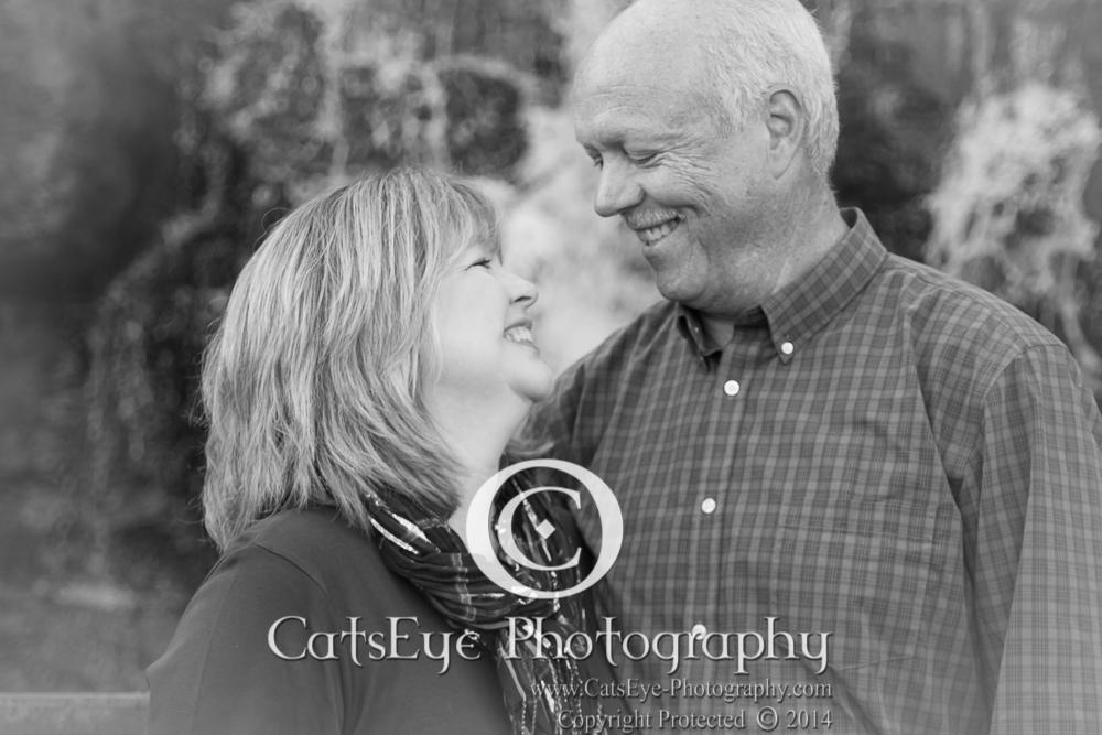 Elize Family photos 10.24.2014-142.jpg