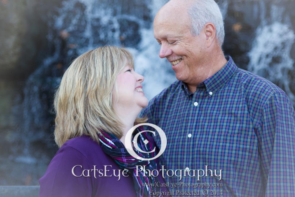 Elize Family photos 10.24.2014-141.jpg