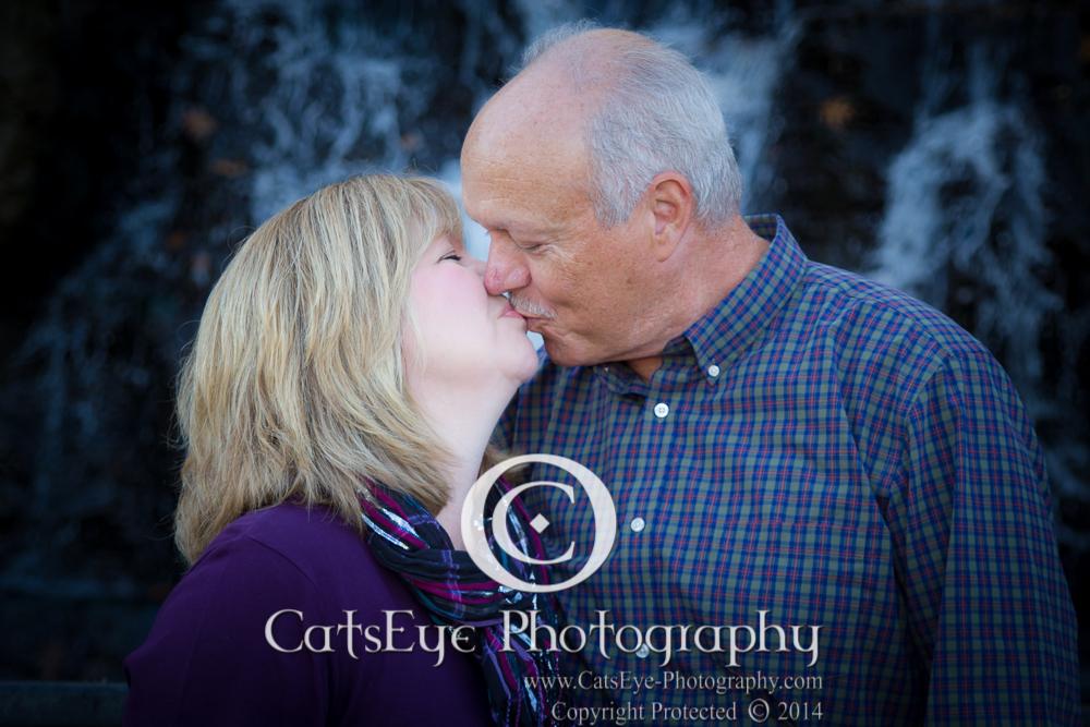Elize Family photos 10.24.2014-143.jpg