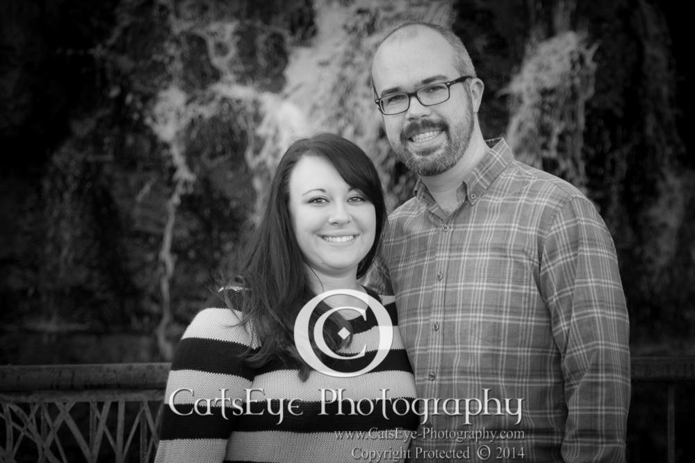 Elize Family photos 10.24.2014-146.jpg