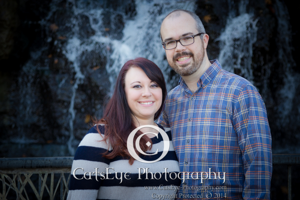 Elize Family photos 10.24.2014-145.jpg