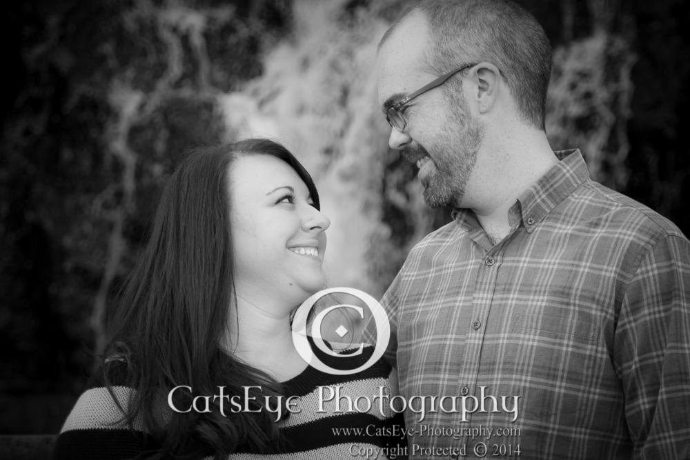 Elize Family photos 10.24.2014-150.jpg