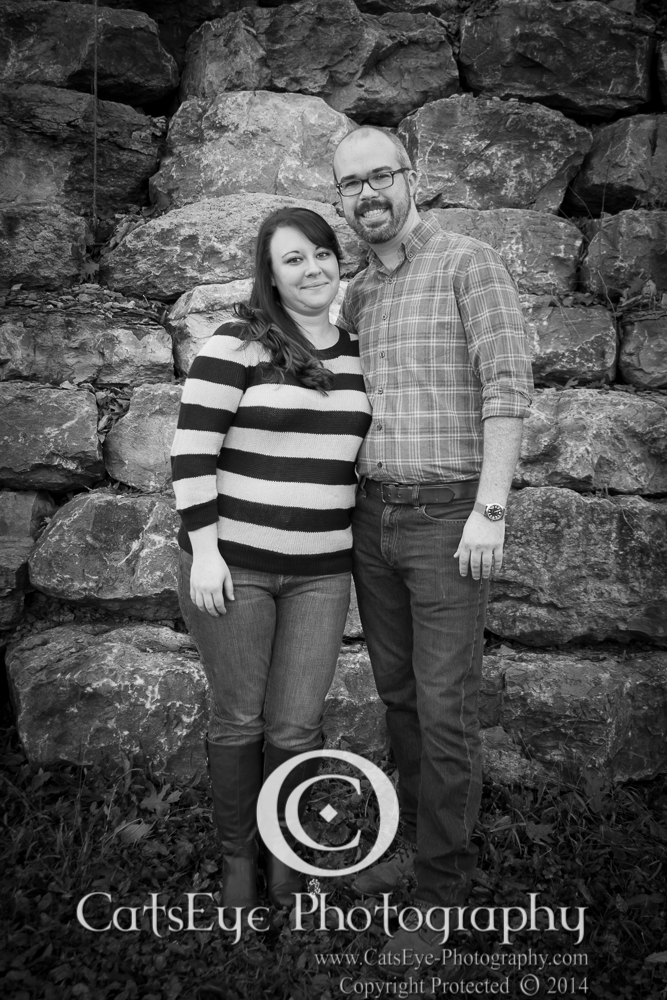 Elize Family photos 10.24.2014-200.jpg