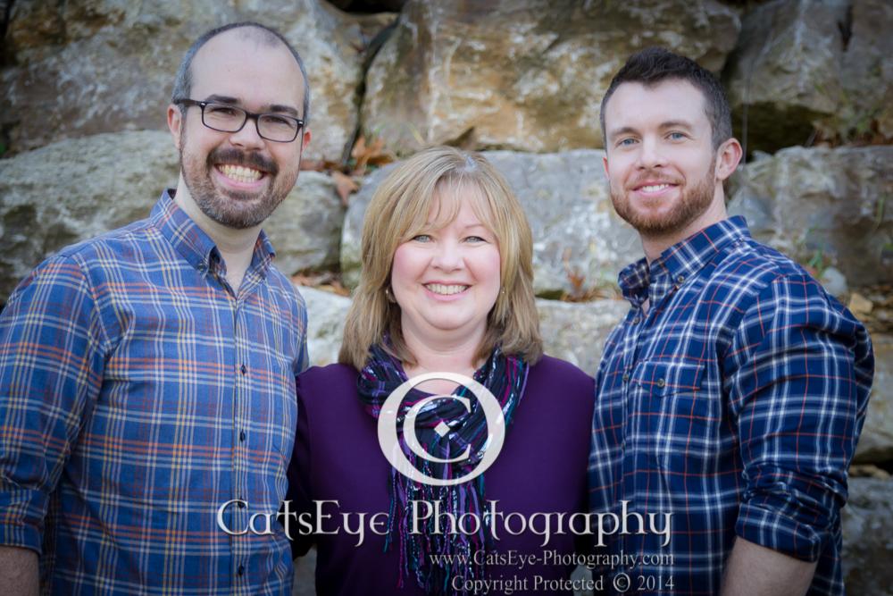 Elize Family photos 10.24.2014-202.jpg