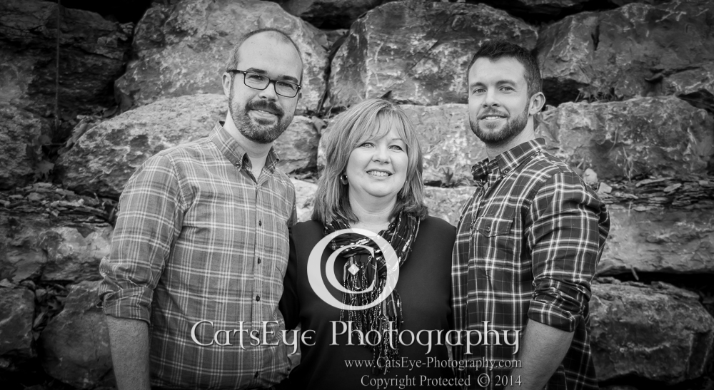 Elize Family photos 10.24.2014-205.jpg