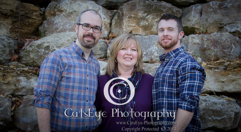Elize Family photos 10.24.2014-204.jpg